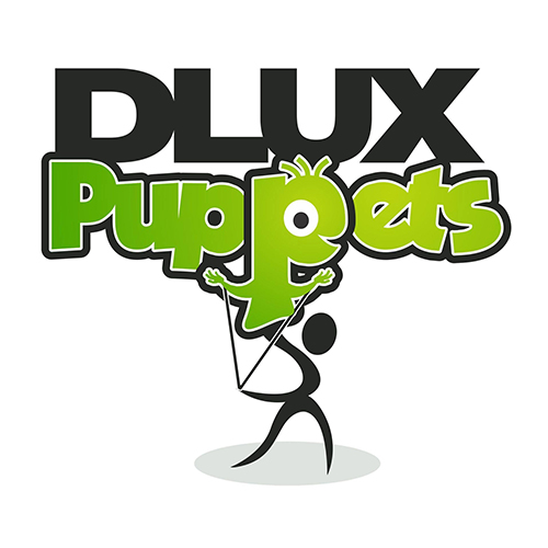 DLUX Puppets