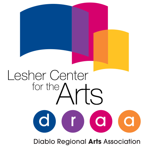 Diablo Regional Arts Association (DRAA)